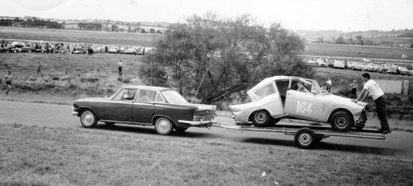 Name:  Dave Durie, Anglia Pukekohe April 1965r.jpg Views: 772 Size:  155.3 KB
