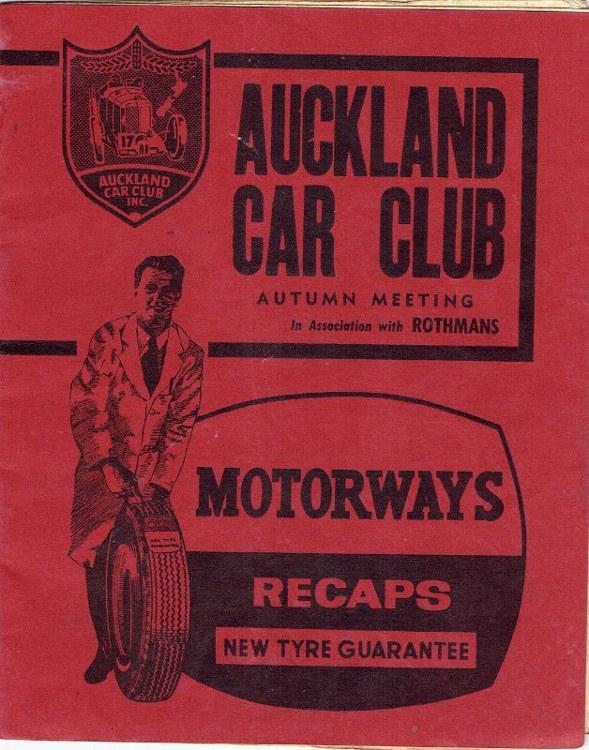 Name:  ACC Autumn Meeting 4 April 1964 #1, front cover - John Hatton CCI31122015 (589x750).jpg Views: 754 Size:  159.5 KB