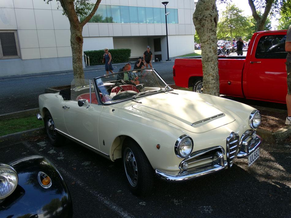 Name:  Alfa-convertible.jpg Views: 414 Size:  152.2 KB