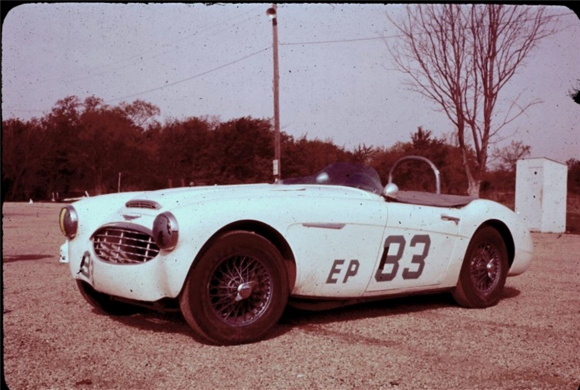 Name:  63%20AUSTIN%20HEALEY%2083%20.jpg