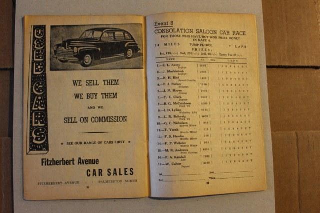 Name:  TRS Programme Ohakea 1954 #8 Saloon Consolation double page 2018_08_22_0535 (640x427) (2).jpg Views: 328 Size:  90.3 KB