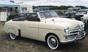 Name:  Cars #115 Vauxhall Vagabond 1953-55 Australia.jpg Views: 374 Size:  14.2 KB
