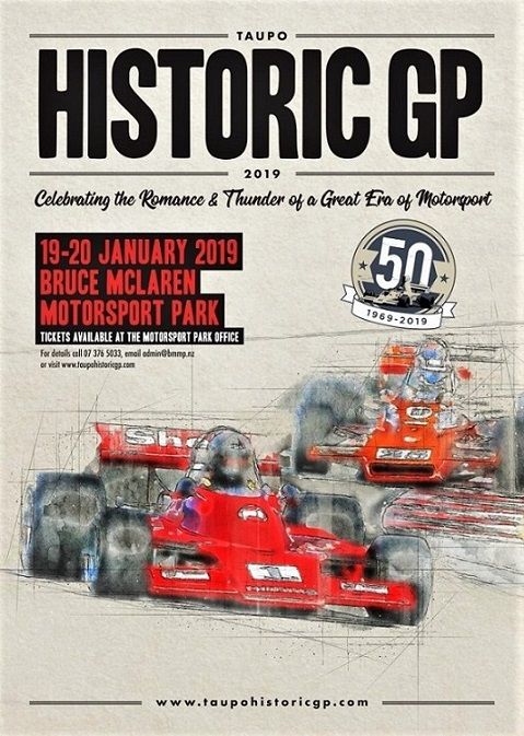Name:  2019-HistoricGP-Poster-Proof-728x1024.jpg