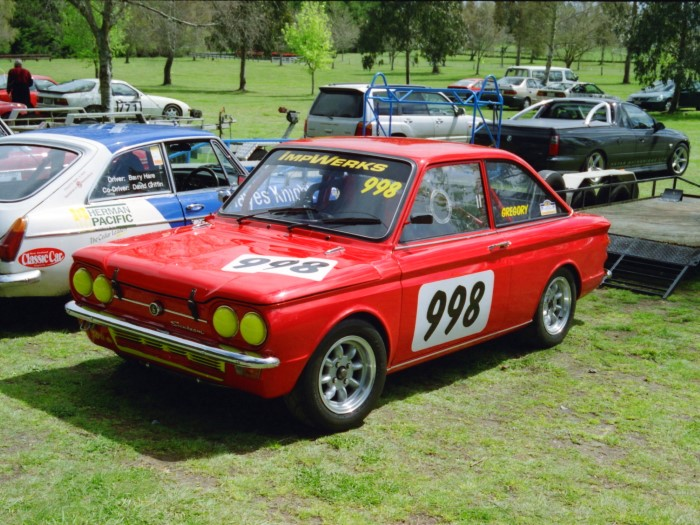 Name:  203_1003_20 Hillman.JPG
