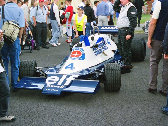 Name:  204_0625_113 Tyrrell.JPG