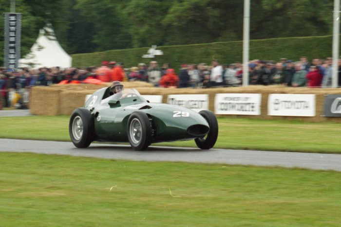 Name:  202_0722_226 Vanwall.jpg