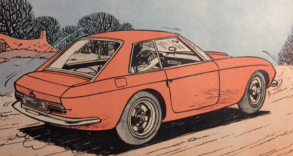 Name:  AH 3000 #53 Tintin cartoon Picture K Stelk.jpg Views: 196 Size:  78.2 KB