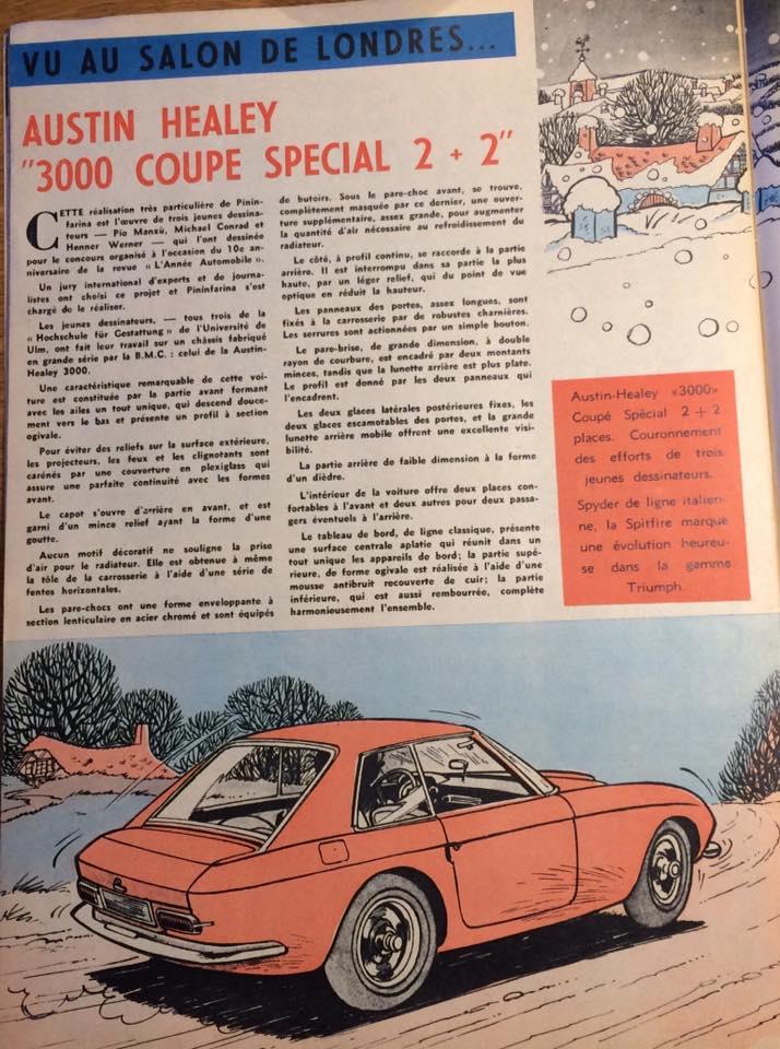 Name:  AH 3000 #54 Tintin cartoon Article and Picture K Stelk.jpg Views: 197 Size:  120.6 KB