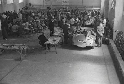 Name:  AH 100 #83 Healey Racer X8 factory view W Kennedy.jpg Views: 173 Size:  18.5 KB