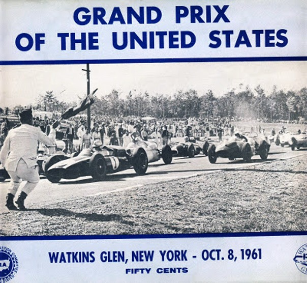 Name:  1961 USGP Cover.JPG