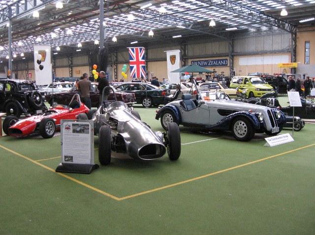 Name:  Jim Bennett Furi Cars #50 Dunedin 2010 JB838c (640x477) (2).jpg Views: 193 Size:  136.5 KB