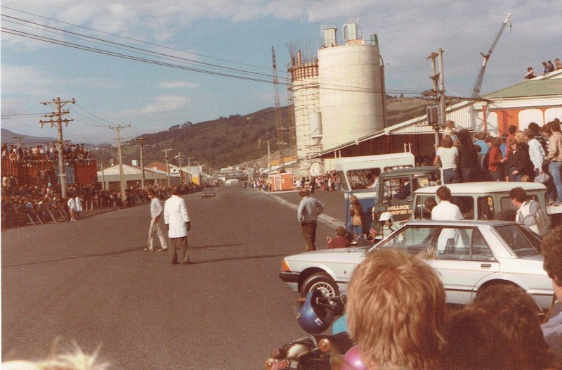 Name:  Dunedin Festival 1984 #54 The sprints - gone .. CCI24112015_0003 (800x526).jpg Views: 195 Size:  135.2 KB