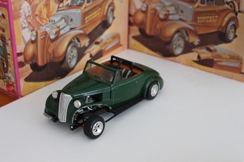 Name:  Models #2239 1;24 Chev kit 6 ls IMG_1346 (2) (800x533).jpg Views: 73 Size:  93.0 KB