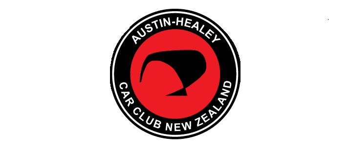 Name:  AHCCNZ #227 AHCCNZ Logo .jpg Views: 1 Size:  15.8 KB