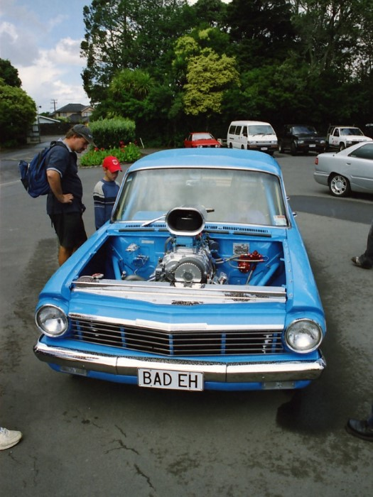 Name:  204_0215_28 Holden.jpg Views: 117 Size:  132.5 KB
