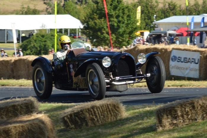 Name:  220_0209_134 Bugatti.JPG Views: 89 Size:  140.0 KB
