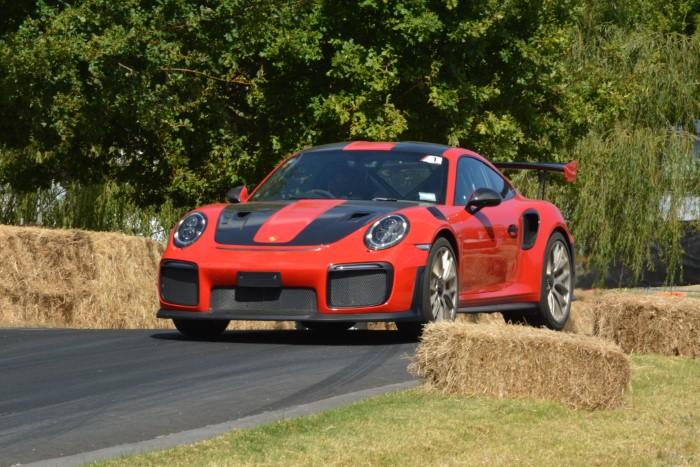 Name:  220_0209_226 Porsche -Mark Webber.JPG Views: 85 Size:  164.8 KB