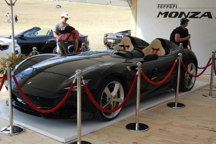Name:  220_0209_151 Ferrari.JPG Views: 43 Size:  106.2 KB