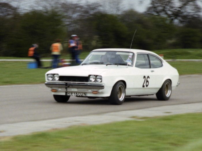 Name:  180_0420_033 Ford Capri.jpg