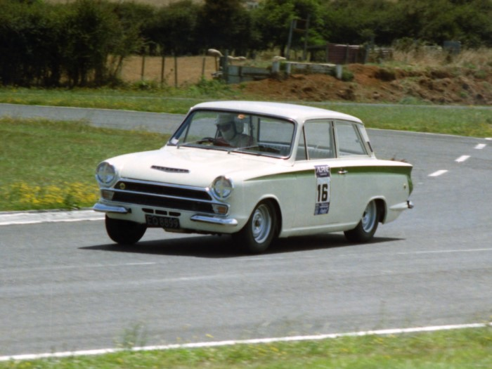 Name:  183_0120_23 Ford.JPG