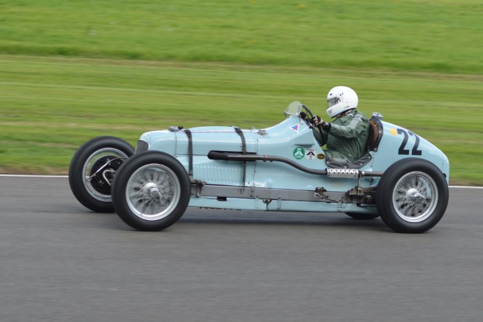 Name:  218_0907_0436 Frazer Nash.JPG