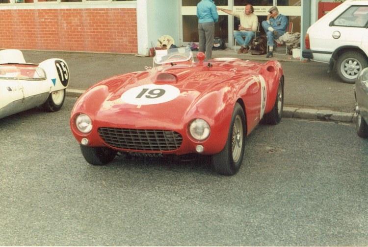 Name:  Dunedin Festival 1984 Ferrari Gavin Bain #1, CCI08102015_0003 (750x505).jpg Views: 2333 Size:  130.1 KB