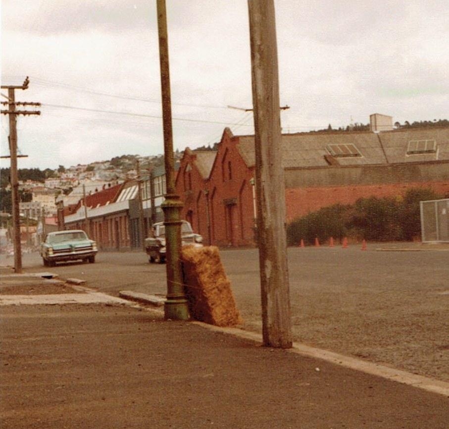 Name:  Dunedin Festival 1984 #22 Pontiac v2, CCI27102015_0001 (2).jpg Views: 1800 Size:  180.1 KB