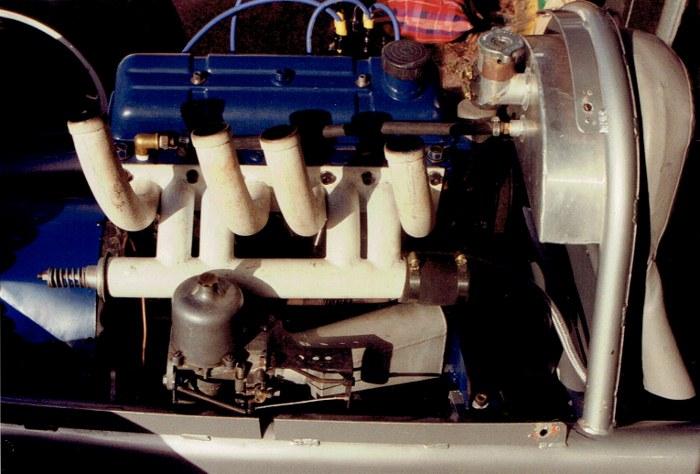 Name:  Engines RA Vanguard #1 Mike Courtney 1990 CCI20072016 (700x474).jpg Views: 264 Size:  106.5 KB