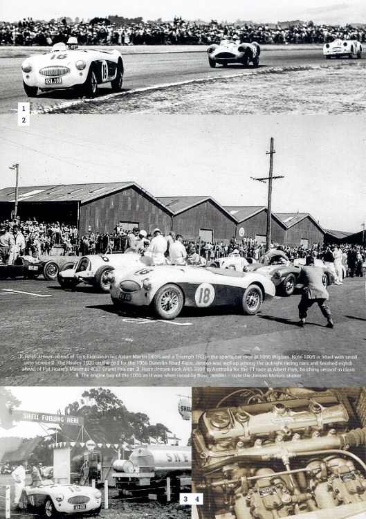 Name:  Classic Driver 70 #2 A-H 100S inside cover CCI09012017_0001 (529x750).jpg Views: 66 Size:  182.6 KB