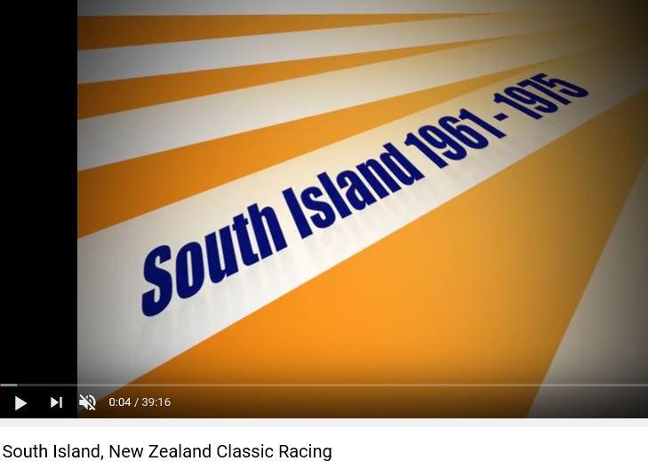 Name:  South Island racing. 1961-1975.JPG Views: 46 Size:  45.4 KB