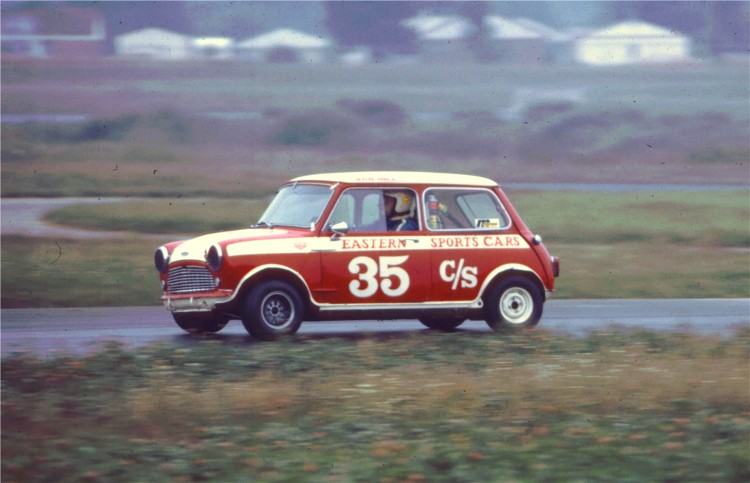 Name:  Austin Mini Cooper in 1972.jpg