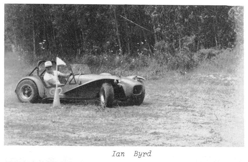 Name:  Byrd.jpg Views: 1041 Size:  177.5 KB