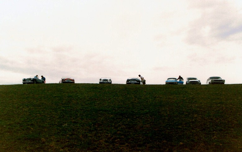 Name:  AHCCNZ Otaua Hill Climb 1985 - 88 #26 a bunch of British CCI04122015_0004 (780x490).jpg Views: 836 Size:  84.0 KB