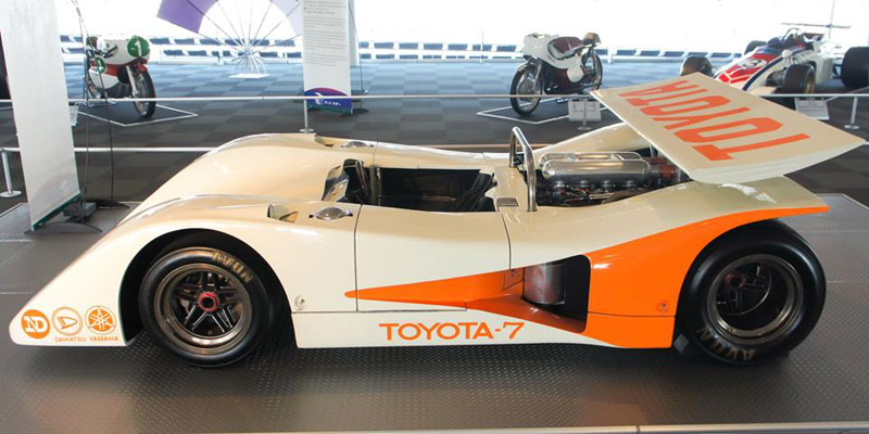 Name:  1970 Toyota 578A.jpg Views: 988 Size:  98.6 KB