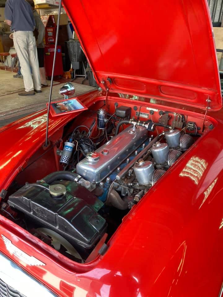 Name:  AH 3000 #472 HL3000 engine ex Bill Dunster Ross Cammick Nigel H Russell  (2).jpg Views: 151 Size:  87.9 KB
