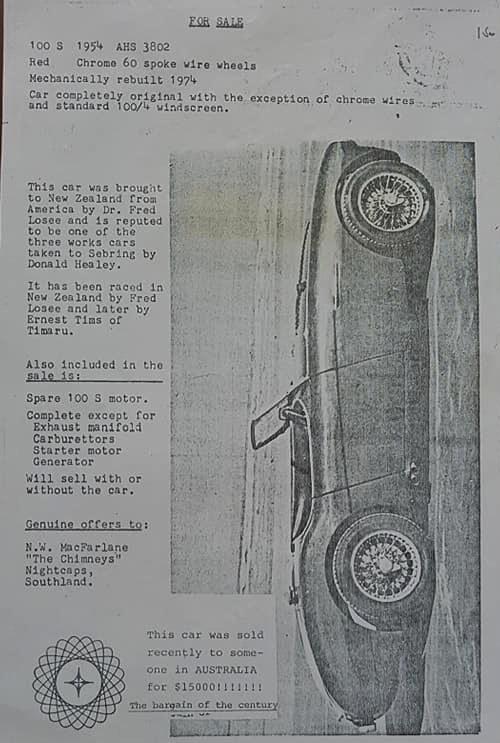 Name:  AH 100S #819 AHS3802 Advert For sale N W McFarlane archives Jim Reece  (2).jpg Views: 50 Size:  107.9 KB