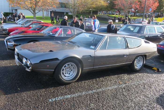 Name:  221_0530_10 Lamborghini.JPG Views: 82 Size:  159.0 KB