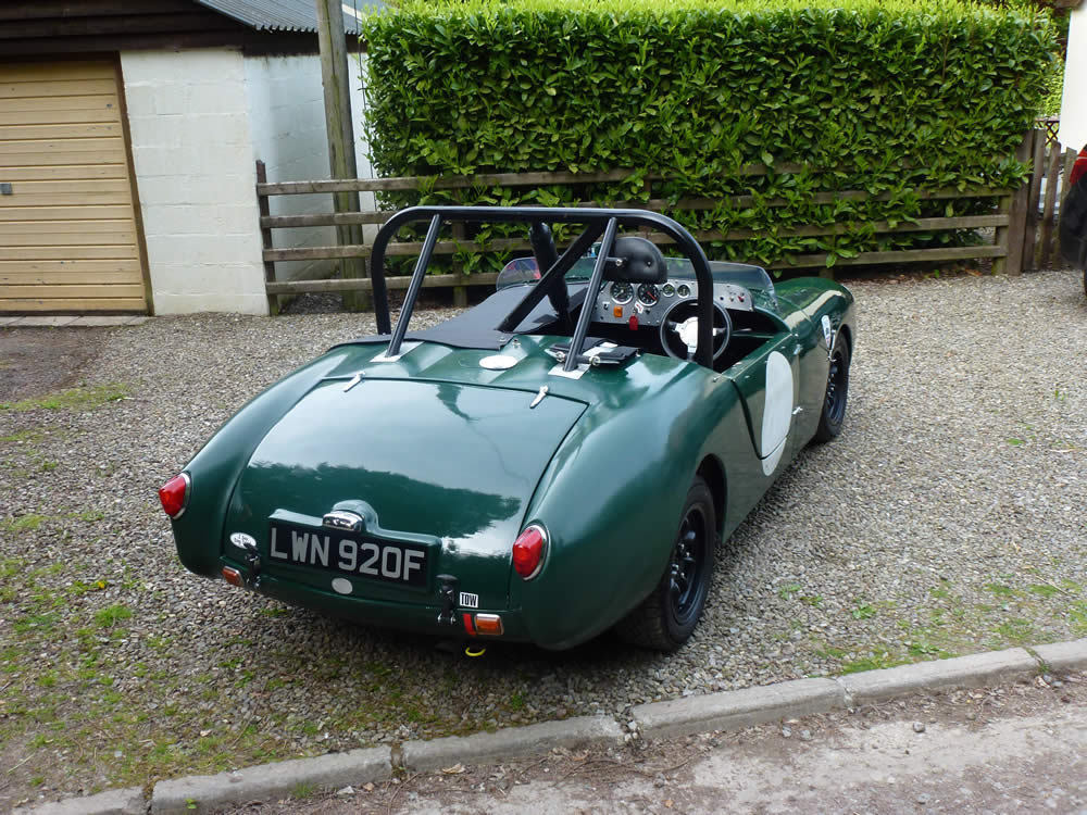 Name:  Fairthorpe-Electron-Minor-with-Competition-History-_57.jpg Views: 703 Size:  190.5 KB