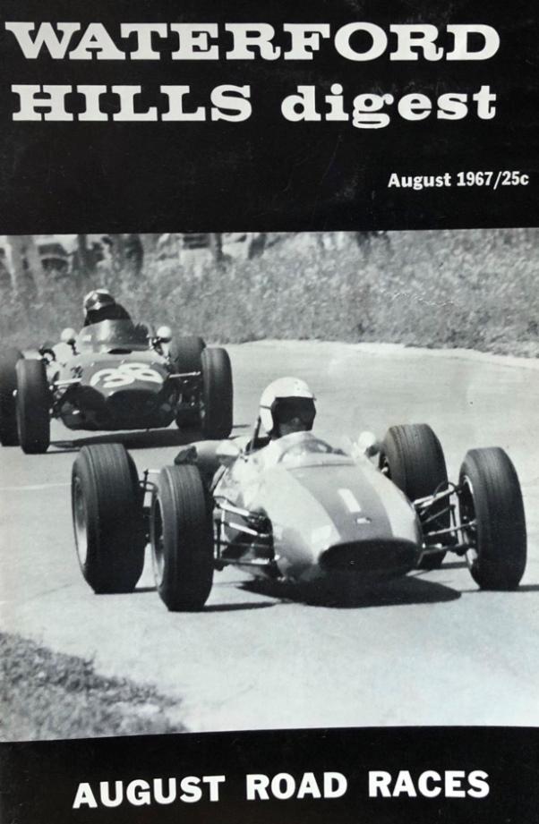 Name:  1967 AM in Brabham BT 16.jpeg Views: 99 Size:  183.5 KB