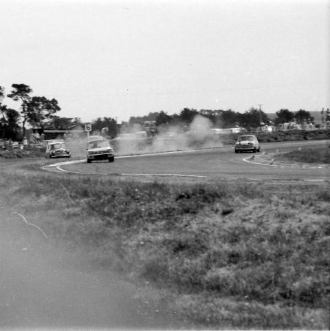 Name:  Off in the Dust at the 6 Furlong Mark.jpg Views: 4353 Size:  31.6 KB