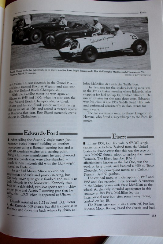 Name:  Ohakea 1954 #095 1954 Trophy Race Edwards Special Vercoe Book 2020_07_27_1771 (533x800) (2).jpg