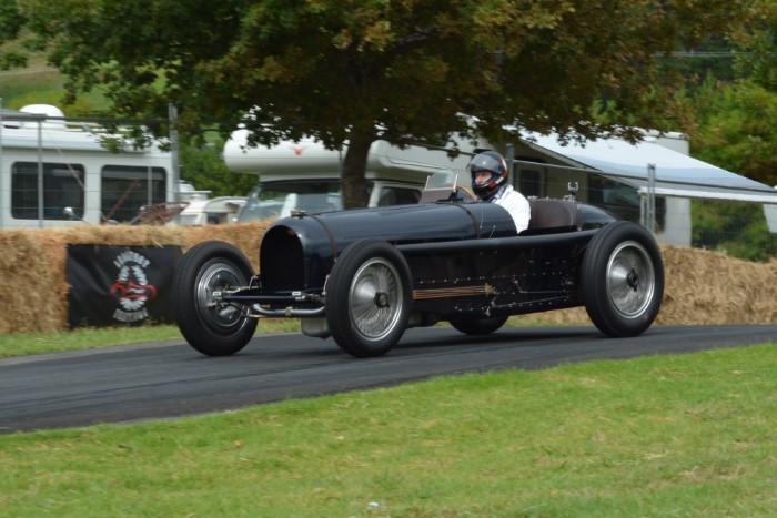 Name:  218_0204_082 Bugatti r.JPG Views: 208 Size:  130.8 KB