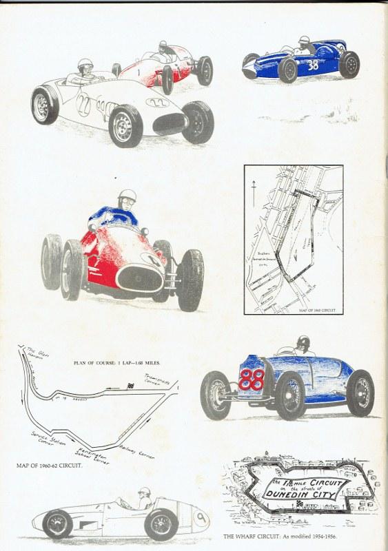 Name:  Dunedin Street Races Book pub. 1983 back cover  Scott Thomson. #2, (563x800).jpg Views: 3163 Size:  122.6 KB