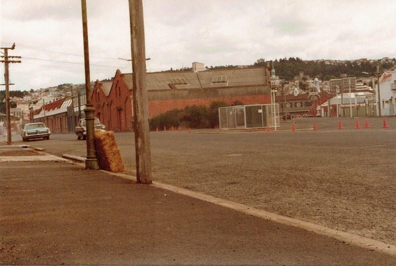 Name:  Dunedin Festival 1984 #22 Pontiac CCI27102015_0001 (800x538).jpg Views: 2339 Size:  134.8 KB