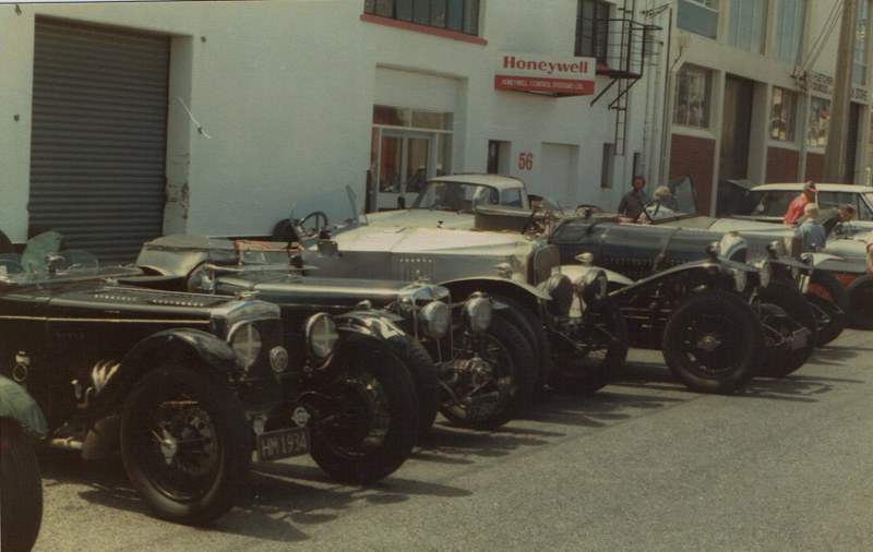 Name:  Dunedin Festival 1984 #41 Pre-war & Vintage #6, Bentley, Vauxhall MG v2, CCI10112015_0005 (2) (8.jpg Views: 1987 Size:  107.2 KB