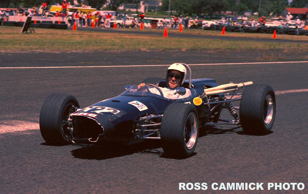 Name:  Moss-Brabham-Ardmore-89.jpg Views: 622 Size:  136.6 KB