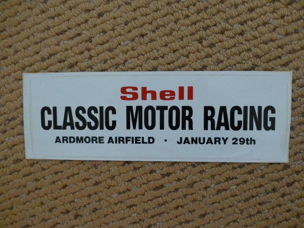 Name:  Ardmore Sticker courtesy Ross Hollings 002.jpg Views: 495 Size:  110.0 KB