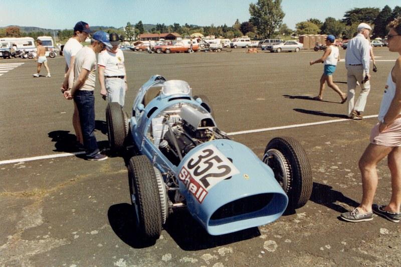 Name:  Ardmore Reunion 1989 #7 Ferrari  [ Roycroft ] CCI10122015_0003 (800x532).jpg Views: 434 Size:  157.0 KB