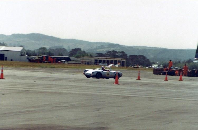 Name:  Whenuapai Wings & Wheels #4 Porsche RS 550 racing CCI14022016_0003 (750x493).jpg Views: 964 Size:  86.3 KB