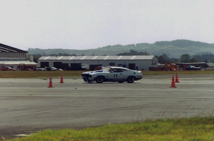 Name:  Whenuapai Wings & Wheels #6 Falcon Coupe CCI14022016_0005 (750x493).jpg Views: 973 Size:  84.6 KB